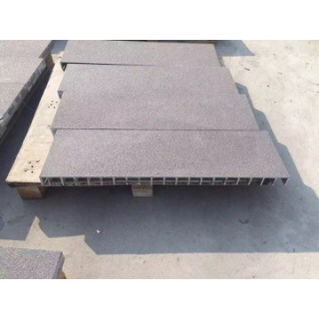 Heavy Duty Fiberglas Duct, Graben, Gully Covers