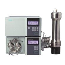 Semi Preparative Liquid Chromatography LC-100p