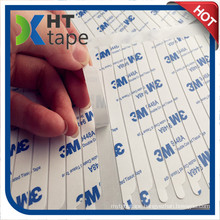 3m 9448A Adhesive Tape