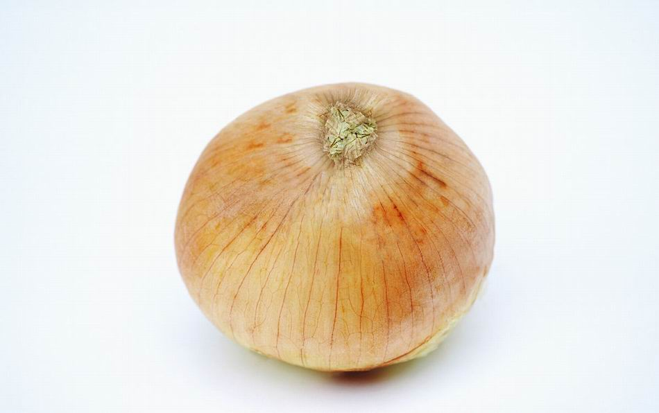 Yellow Onion 23