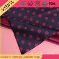 Competitive Price Wholesale Cheap Polyester Fabric Rolls