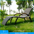 Best Quality Cheap New Design Garden Recliner Chairs Sun Loungers Cheap