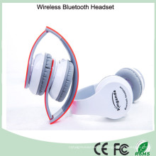 Faltbares Bluetooth Handy Headset (BT-688)
