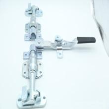 engranaje de cierre de puerta resistente - 011050