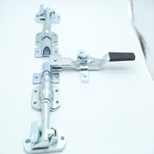 heavy duty door locking gear--011050