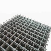 concrete rebar reinforcing welded mesh australian standard reinforcing mesh
