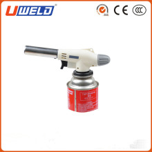 Butane Gas Blow Torch Welding Solder