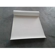 Melhor preço de fábrica de qualidade reforçada tpo membrana à prova d'água