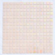 SPA Jaccuzi Tile Design Piscina Mosaico de vidro
