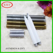 New designed multifunction metallic marker pen
