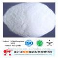 Tripolyphosphate de sodium