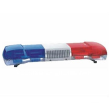 Xenon Strobe Lightbar Car Led Light Bar