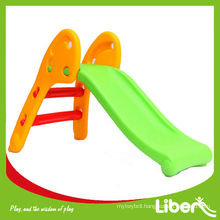 Kids indoor slide LE.HT.070