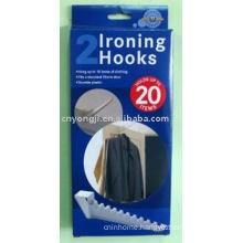 Ironing Hook