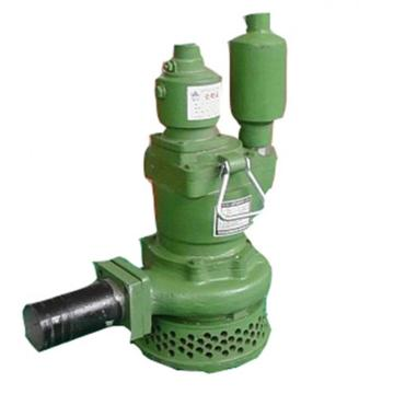 Gear+Submersible+Pump+with+High+Head+Pneumatic+Equipment