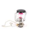 Gas Lamp Camping Light
