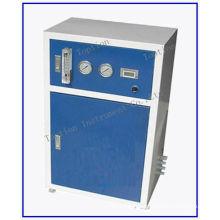Purificación de agua de laboratorio TOPT-40DS