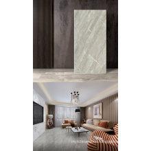Porcelain Vitrified Full Polished Glazed Kitchen Floor Tiles for Home
