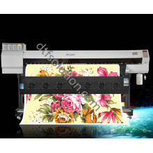 Tc-1932 Digital Textile Printer