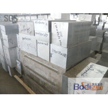 Aluminum Cutted Block 6061t6