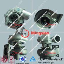 Turbo TD04 49189-00540 de la planta de mingxiao
