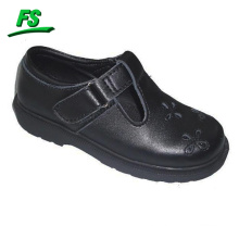 hottest selling honey girl school shoes girls