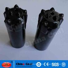 China Kohle Gruppe 32 ~ 50mm Button Bit