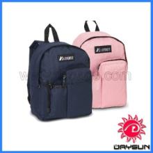 School Backpack for Kids with Bottle Pocket