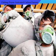 Argamassa de isolamento térmico, argamassa refactory de construção à venda