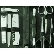 Manicure set Manicure kit Manicure tool