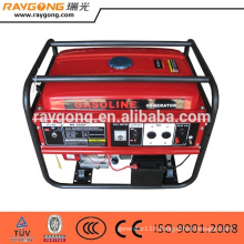 hot sale gasoline generator 3KW