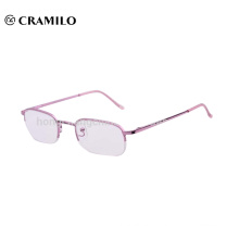 Bulk sale custom logo low power reading glasses