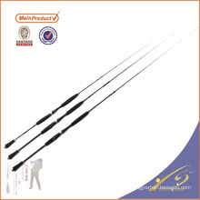 SJSR111 Top Sale High Quality Spinning China Slow Pitch Jigging Rod