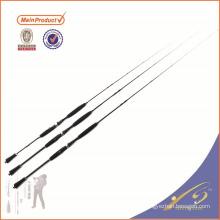SJSR111 лучшие продажи высокое качество Спиннинг Китай медленный шаг Отсадки стержень