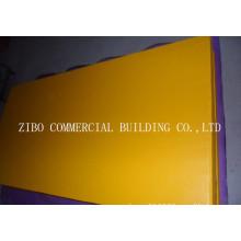Judo Mats / Grappling Mats / 1m * 2m fabrica na China continental