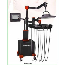 Super Breast Beauty Salon Equipment
