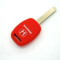 honda key cover case holder bag
