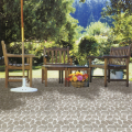 cheap azulejos lowes outdoor tile