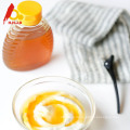 Middle East Market Vital Pure Honey