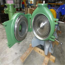 Paper Pulp Grinding Toothed Deflaker For paper