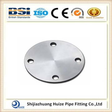 blind flanges dimensions suppliers