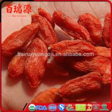 Zero pesticide goji berries side effects what is goji berry goji proprieta