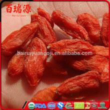 Ноль пестицидов ягоды годжи побочные эффекты, что такое годжи ягода годжи проприета
