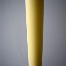 Φυσική μπάρα Nylon