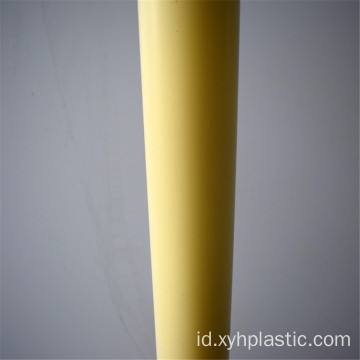 NAT Cast Nylon Plastic Bar