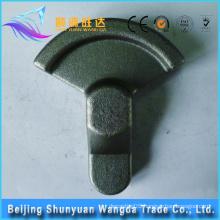 Aluminum /Bronze/Copper Metal Die Casting Cars Auto Automotive Parts for Wholesale