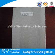 2038 monofilament polypropylene filter cloth