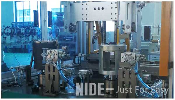 ND-S2W01double-stations-bldc-stator-needle-winding-machine91