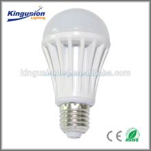 2014 Китай Последние светодиодные лампы Light Wifi RGB