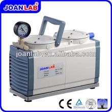 JOAN lab oilless diaphragm vacuum pump manufacturer